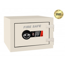 Сейф вогнестійкий FSL.32.E