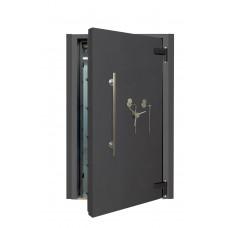 Двери для хранилищ 2 класса