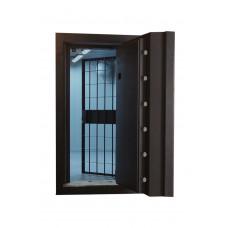 Двері для сховищ 13 класу