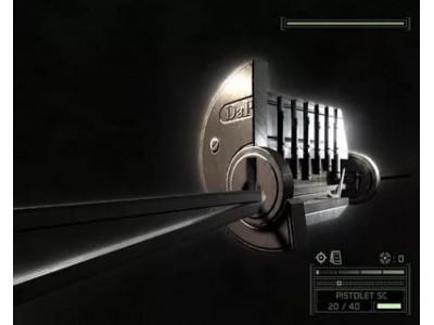 Як відкрити сейф якщо забув код або втратив ключ